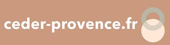 ceder-provence.fr